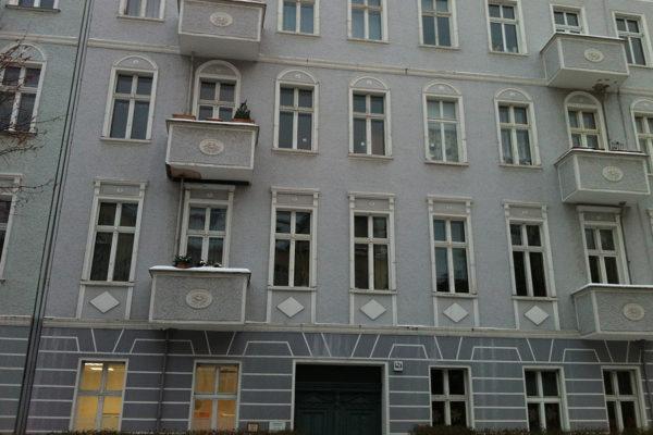 berlijn-04