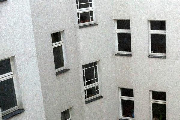 berlijn-06 (1)