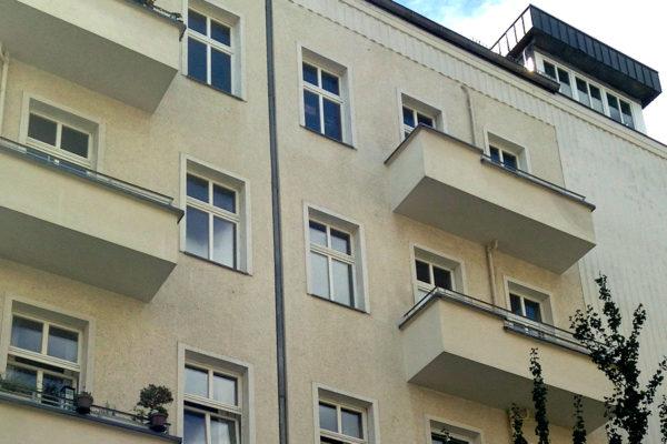 berlijn1-02
