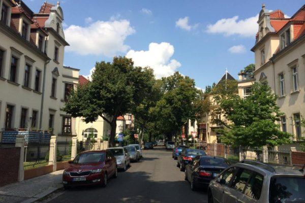reichenbergerstrasse1