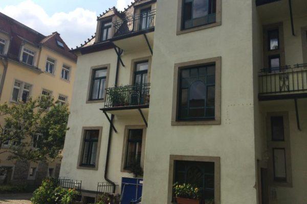 reichenbergerstrasse4