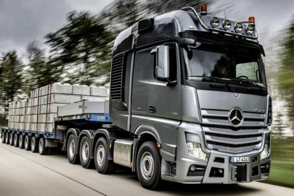 mercedes-benz-new-actros-safety