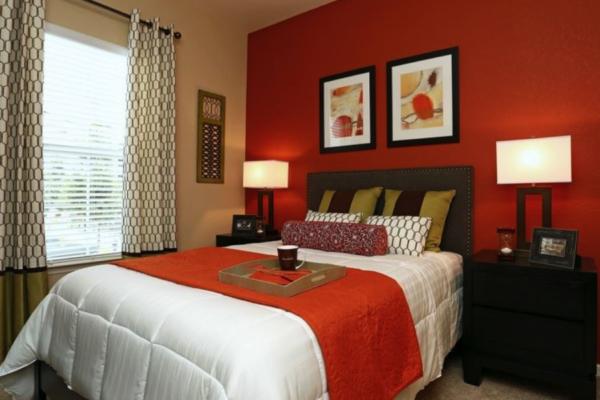 iv-bedroom2