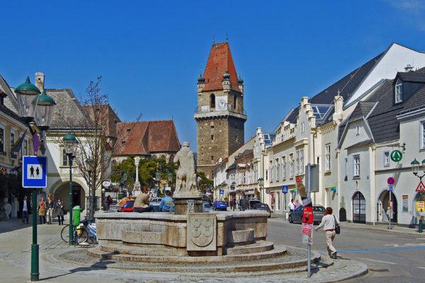 perchtoldsdorf-marktplatz