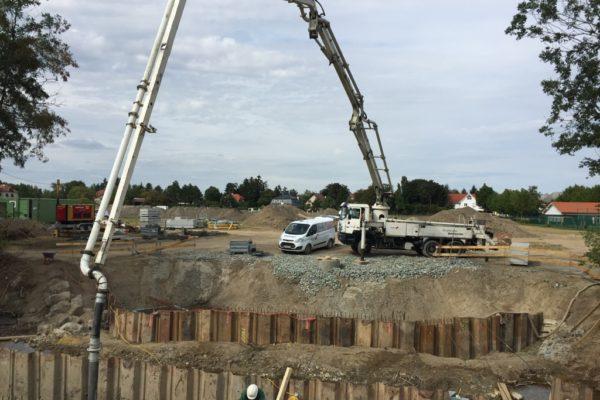 biedermannsdorf-infrastructuur-1