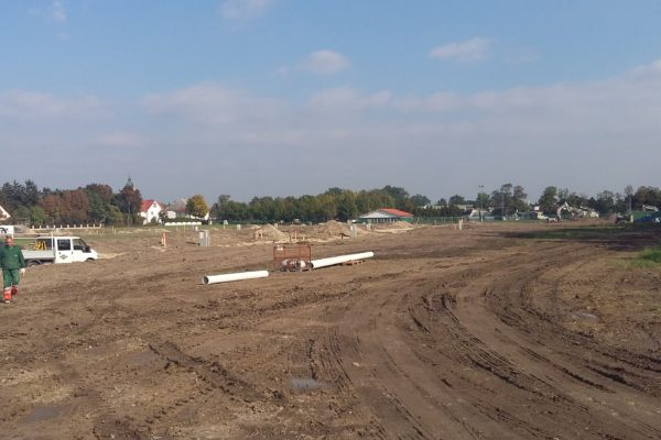 biedermannsdorf-infrastructuur-3