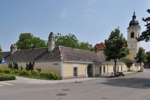 biedermannsdorf-perlashof