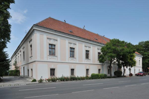 biedermannsdorf-schloss-wasenhof