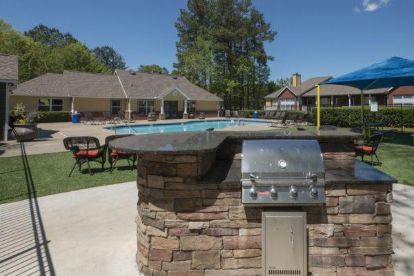 bridgewater-024-pool