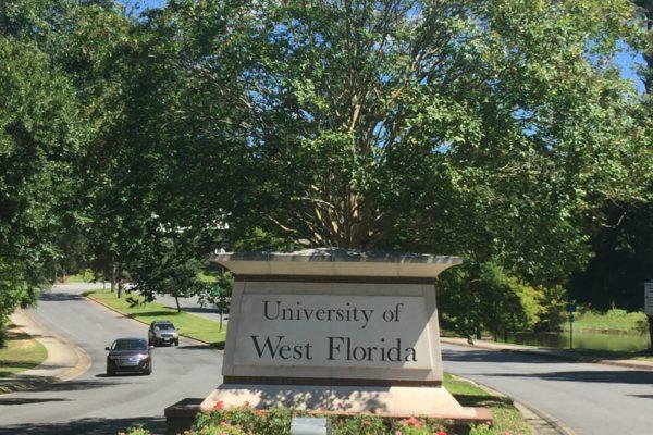 the-edge-entrance-university-west-florida-2