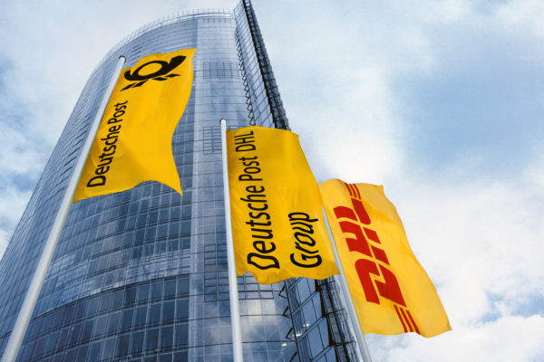 dpdhl-group-flags