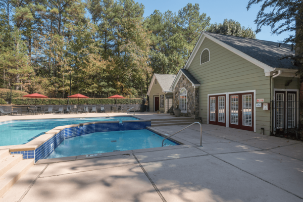 Reserve Garden Lake-17-Pool