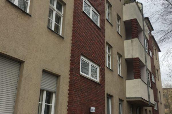 woningfonds-berlijn-II-voorkant