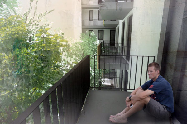 Budapest_balkon